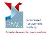 Personalized management coaching