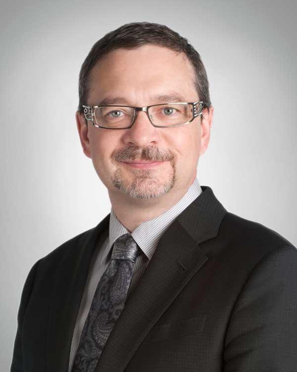Greg Hadubiak