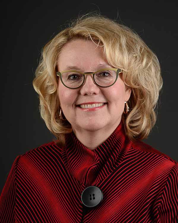 Sheila Smigarowski