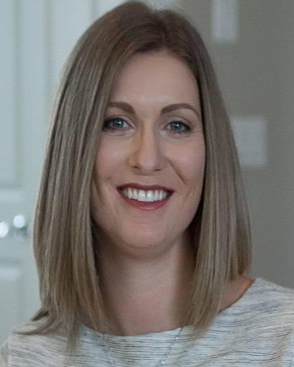 Danielle Hessler