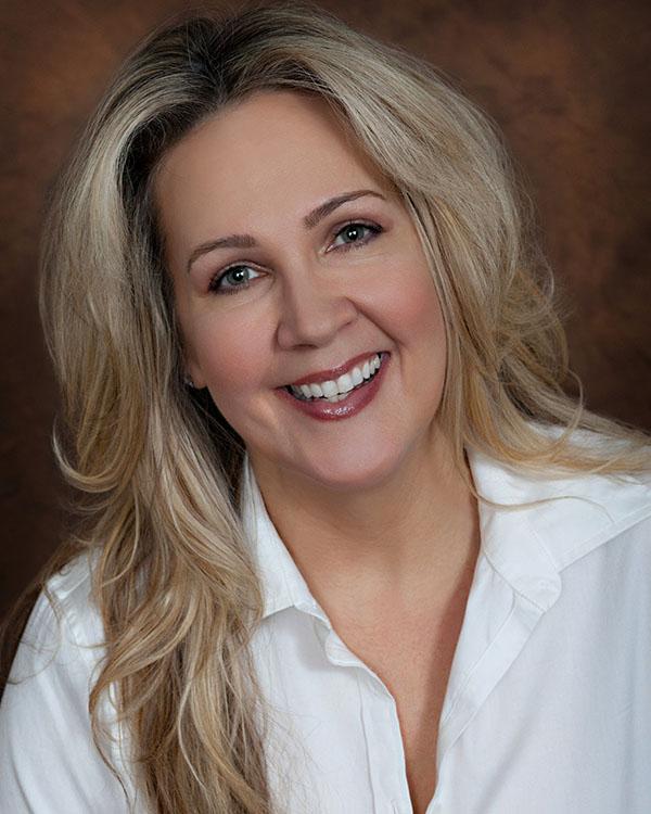 Cynthia Moffatt